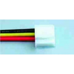 MULTIPLEX 86040 Balancer cable 2S MPX/FTP
