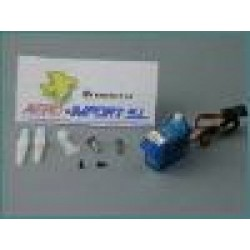 AERO-IMPORT A-0800 Micro Servo 8.4g