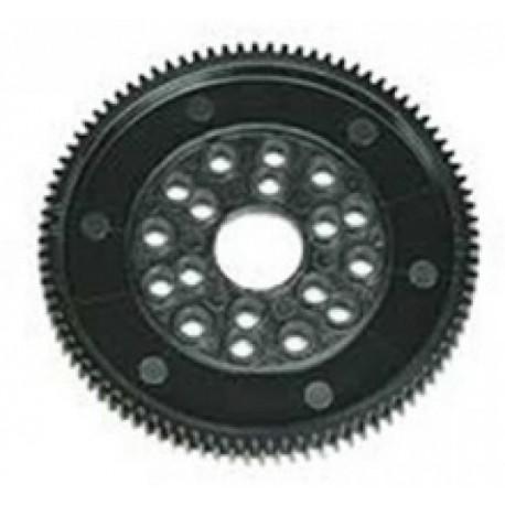GRAUPNER 93800.84 Corona 48P 84T