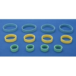 RIDE RI- 29004 RIDE Rubber Ring Set