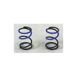 F1 Big Bore Front Spring Blue 1.81Nmm 4pcs