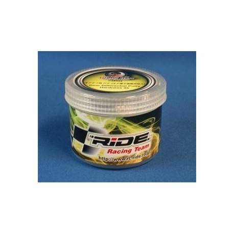 RIDE Gear Differential Putty Hardness 45