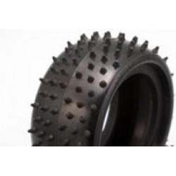 YOKOMO TR-32Y Pin Spike Rear Tire