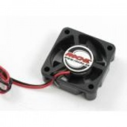 ROC-CF40 Roche Micro Cooling Fan, 40 mm