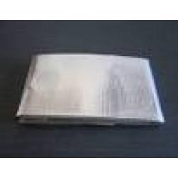 XE-BOX-1003 Xenon Screw Box 1003