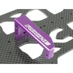ROCHE ROC-TCXX-07 Hot Bodies Servo Mount for TCXX