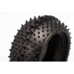 YOKOMO TR-37Y Ultra X Pattern Rear Tire