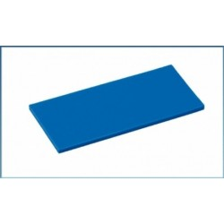 SANWA 107A90381A Vibration proof double sided tape