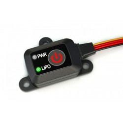SKYRC SK- 600054 POWER SWITCH
