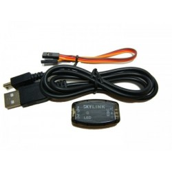 SKYRC SK- 600013-02 SKYLINK