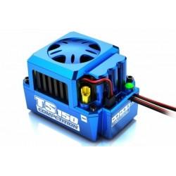 SKYRC TORO SK- 300045-01 TS 150A ESC