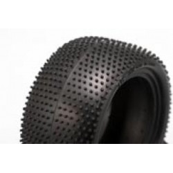 YOKOMO TR-39Y Ultra Mini Pin Rear Tire