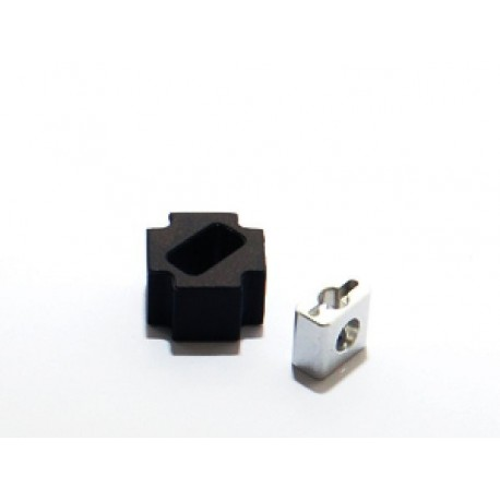 SPR010-S5 Spec R Gear Diff Gasket