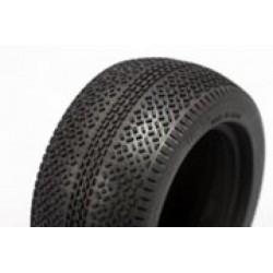 YOKOMO TR-51 Micro Block Rear Tire
