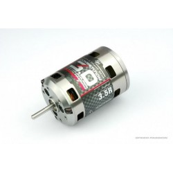 SPEED PASION SP-138135V3 Competition 13,5 T Motor Version 3.0