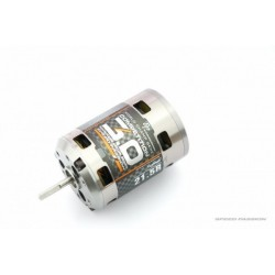 SPEED PASION SP-138215V3 Competition 21,5 T Motor Version 3.0