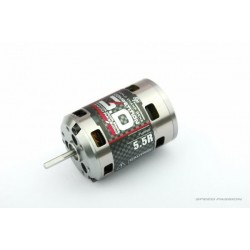 SPEED PASION SP-13855V3 Competition 5,5 T Motor Version 3.0