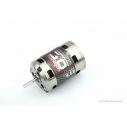 SPEED PASION SP-13865V3 Competition 6,5 T Motor Version 3.0
