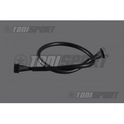SPEED PASION SP-162803 Sensor Cable, 250 mm