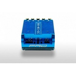 SPEED PASSION  SP-SP000162 Reventon PRO blue SP-SP000162
