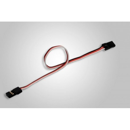 SPEED PASSION SP-SP000031 Receiver Cable, 180 mm