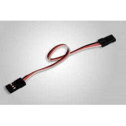 SPEED PASSION SP-SP000033 Receiver Cable, 130 mm