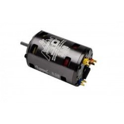 SPEED PASSION SP-SP000035 3.5R Brushless Motor MMM Series