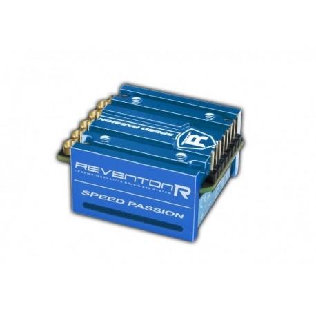 SPEED PASSION SP-SP000063 REVENTON R BLUE
