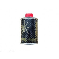 SPIDER GRIP SG- YS-125 Yellow  Strong for CarpetAsphalt 125ml