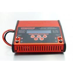THUNDER POWER  TPM-TP820CD