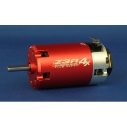 THUNDER POWER TPM- 540A040 Z3R-M 4,0 T Modified 540 Sensored Brushless Motor