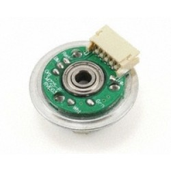 THUNDER POWER TPM-P1005 Sensor Unit