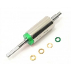 THUNDER POWER TPM- R540AHT Torque Rotor, Green Ring