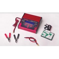 THUNDER POWER TPM-TP1430C TP1430C