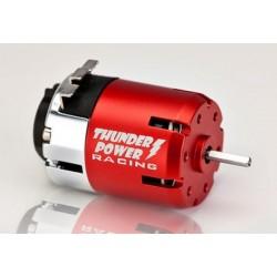 THUNDER POWER Z3R-S 21.5T Stock Spec 540 Sensored Brushless Motor