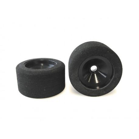 101812 XCEED  ITA-tyre-rim F1 / F103 EP FR hard