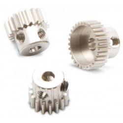 XENON P64-xxxx PERFECT PINION GEAR MODULO 64