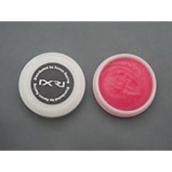 XENON RACING CHE-0022 Absorbed Grease (Grease for shock O ring)