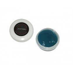 XENON RACING CHE-0023 Joint Protect Grease