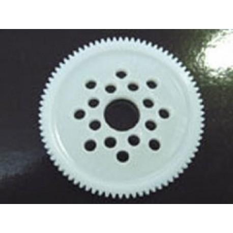 XENON RACING G48-0075 Corona 48P 75T