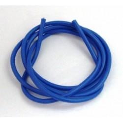 XE-PAT-0103 Xenon Wire 90 cm, Blue