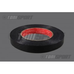 XE-PAT-0223 Xenon Battery Tape, Black