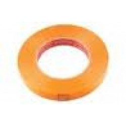 XE-PAT-0226 Xenon Battery Tape, Orange
