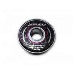 XENON XE- PAT-1002 Xenon Ultimate Silver Solder