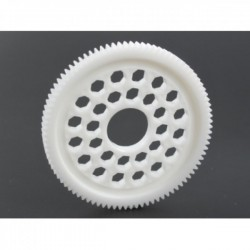 Xenon Perfect Spur Gear 64P
