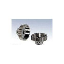 Xenon Perfect Pinion Gear 64P