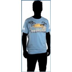 LRP 63431 Camiseta LRP Offroad-Challenge talla L