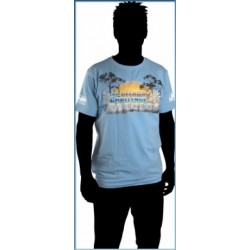 LRP 63441 Camiseta LRP Offroad-Challenge talla XL