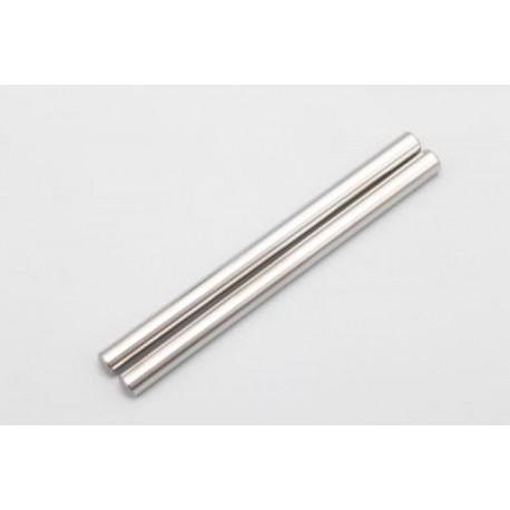YOKOMO BD-009BR Rear Inner Suspension Arm Pin BD5 (3x45mm)