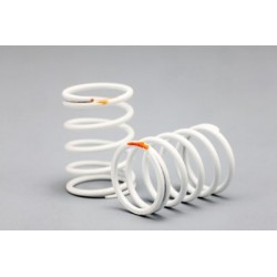 YOKOMO YS-1560L Pro Shock Spring (Long Type/Orange) BD5